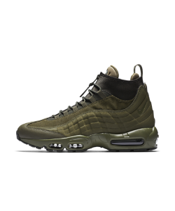 Nike | Ботинки Air Max 95 Sneakerboot