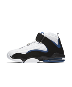 Nike | Кроссовки Air Penny Iv