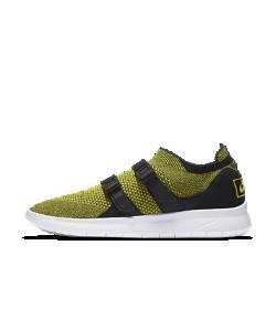 Nike | Кроссовки Air Sock Racer Ultra Flyknit