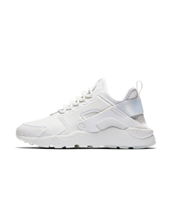 Nike | Кроссовки Air Huarache Ultra Si