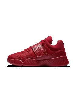 Nike   Кроссовки Jordan J23