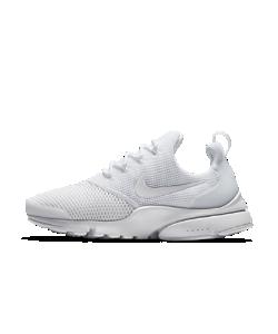 Nike | Кроссовки Presto Fly