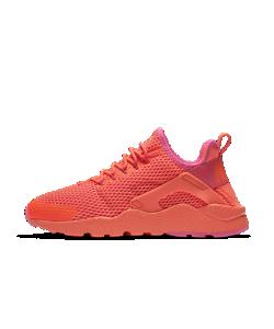 Nike | Кроссовки Air Huarache Ultra Breathe