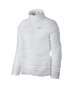Nike | Куртка Для Гольфа Repel