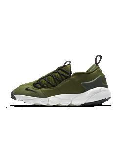 Nike | Мужские Кроссовки Air Footscape Nm