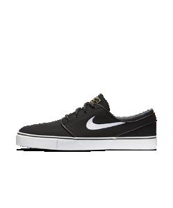 Nike | Обувь Для Скейтбординга Sb Zoom Stefan Janoski Canvas