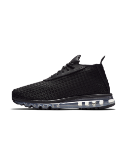 Nike | Мужские Ботинки Lab Air Max Woven