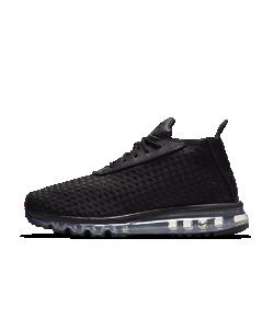 Nike | Ботинки Lab Air Max Woven