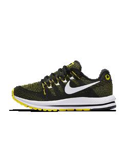 Nike | Беговые Кроссовки Air Zoom Vomero 12 Boston