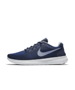 Nike   Беговые Кроссовки Free Rn 2017