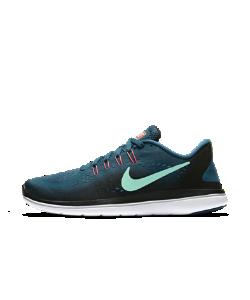 Nike | Женские Беговые Кроссовки Flex 2017 Rn