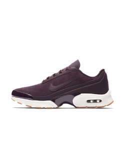 Nike | Кроссовки Air Max Jewell Se