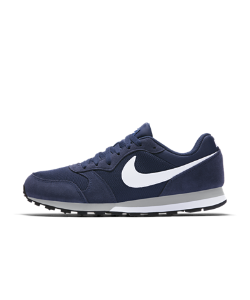 Nike   Кроссовки Md Runner 2