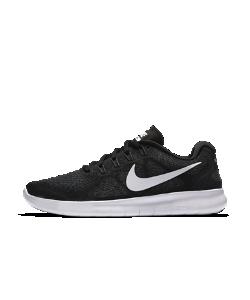 Nike | Беговые Кроссовки Free Rn 2017