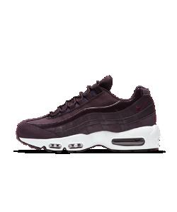 Nike | Женские Кроссовки Air Max 95 Og