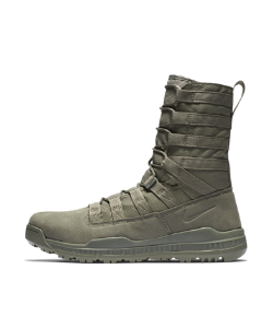 Nike | Ботинки Sfb Gen 2 205 См