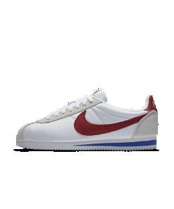 Nike | Кроссовки Classic Cortez Nylon Premium