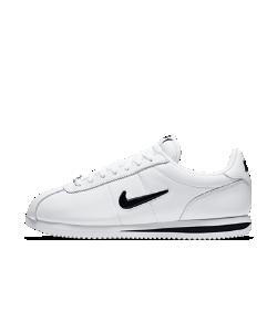 Nike | Кроссовки Cortez Basic Jewel Qs