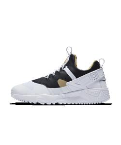 Nike | Кроссовки Air Huarache Utility