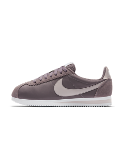 Nike | Кроссовки Classic Cortez 15 Nylon