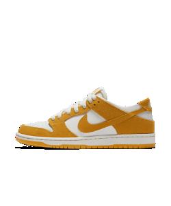 Nike | Обувь Для Скейтбординга Sb Dunk Low Pro