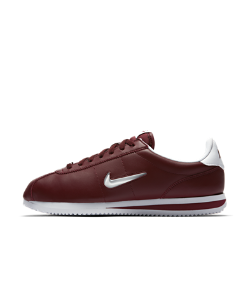 Nike | Кроссовки Cortez Basic Jewel