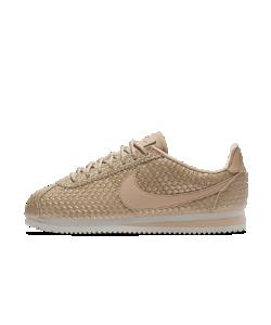 Nike | Кроссовки Cortez Se