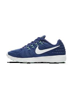 Nike | Беговые Кроссовки Lunartempo 2