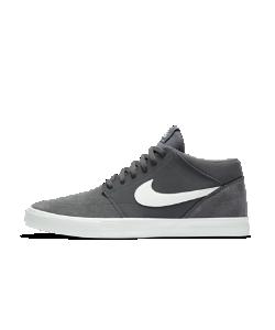 Nike | Обувь Для Скейтбординга Sb Solarsoft Portmore Ii Mid