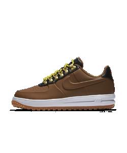 Nike | Кроссовки Lunar Force 1 Duckboot Low