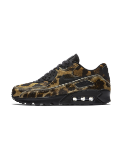 Nike | Кроссовки Air Max 90 Lx