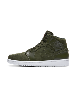 Nike | Кроссовки Air Jordan 1 Mid