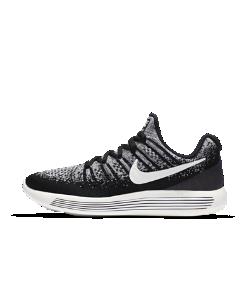 Nike | Беговые Кроссовки Nikelab Gyakusou Lunarepic Low Flyknit 2