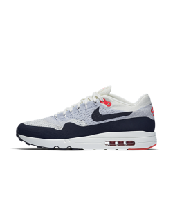 Nike | Мужские Кроссовки Air Max 1 Ultra 2.0 Flyknit