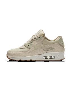 Nike | Кроссовки Air Max 90 Premium