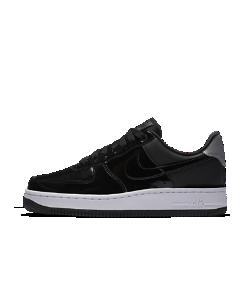 Nike | Кроссовки Air Force 107 Se Premium