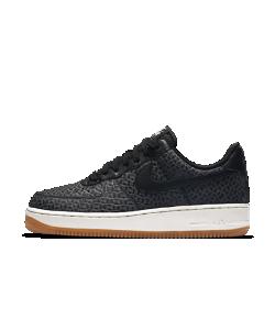 Nike | Женские Кроссовки Air Force 1 07 Premium