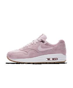 Nike | Кроссовки Air Max 1 Sd