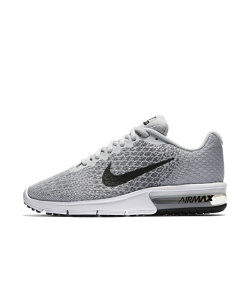 Nike | Женские Беговые Кроссовки Air Max Sequent 2