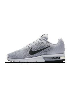 Nike | Беговые Кроссовки Air Max Sequent 2