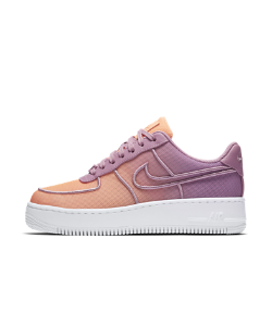 Nike | Кроссовки Air Force 1 Low Upstep Br
