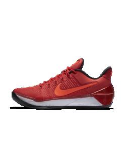Nike   Баскетбольные Кроссовки Kobe A.D.