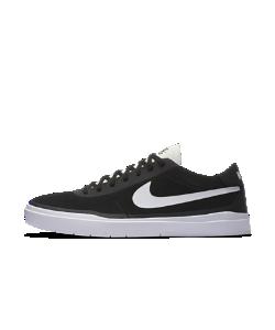 Nike | Обувь Для Скейтбординга Sb Bruin Hyperfeel