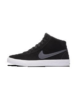 Nike | Обувь Для Скейтбординга Sb Bruin High