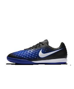 Nike | Мужские Футбольные Бутсы Для Игры В Зале/На Поле Magista Onda