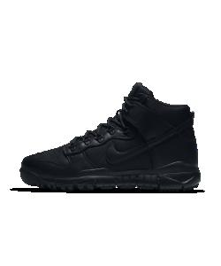 Nike | Ботинки Sb Dunk High