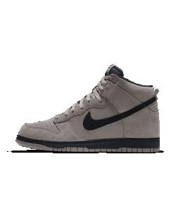 Nike | Мужские Кроссовки Dunk High