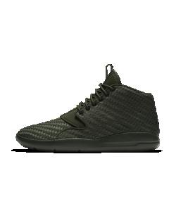 Nike | Кроссовки Jordan Eclipse Chukka