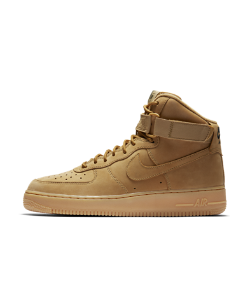 Nike | Кроссовки Air Force 1 High 07 Lv8 Wb