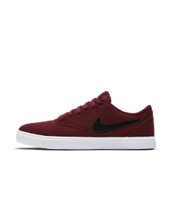 Nike | Обувь Для Скейтбординга Sb Check Solarsoft Canvas